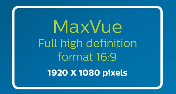 maxvue-high-definition-imaging-icon