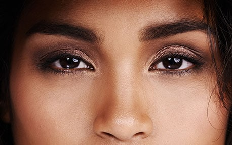 Perfect Eyebrows – in 5 Steps