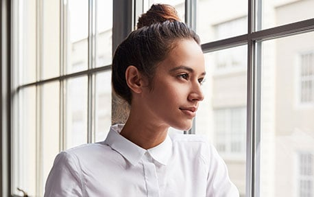 How to Create the Perfect Hair Bun – in 4 ways