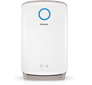 Philips Combi Air Purifier