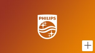 Brandlogo Philips