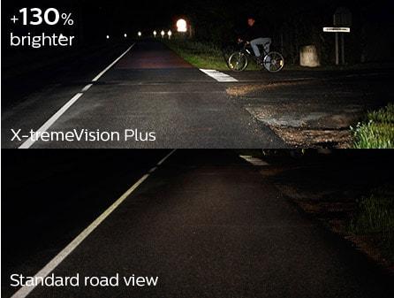 1013d15897cc9 ExtremeVision comparison