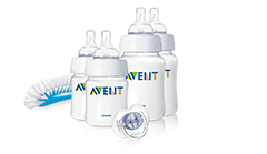 Philips Avent  baby gift sets