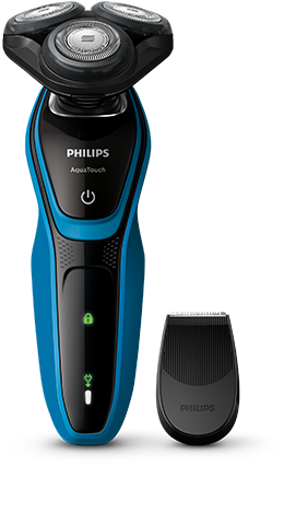 Philips Aquatouch S5050