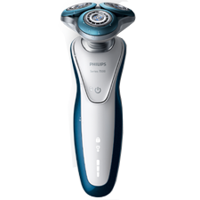 Philips series 7000 Electric Shaver