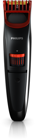 Philips Beardtrimmer series 3000 QT4011/15