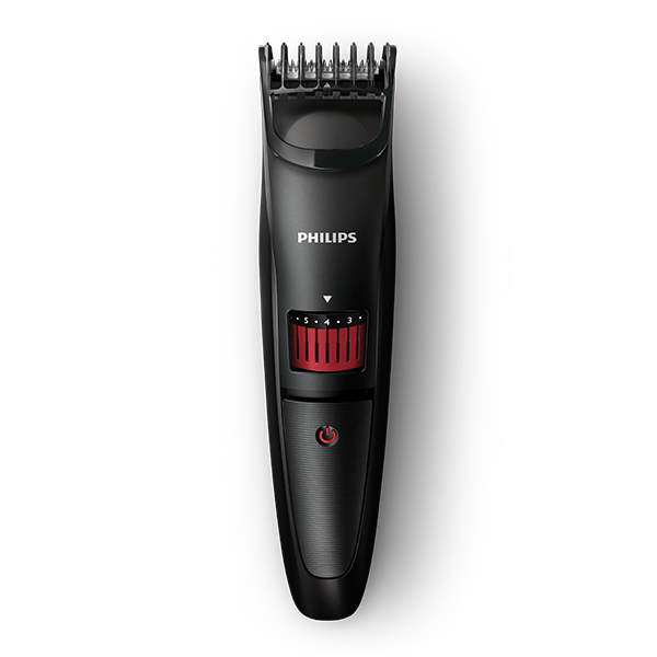 philips proskin advanced beard trimmers. Black Bedroom Furniture Sets. Home Design Ideas