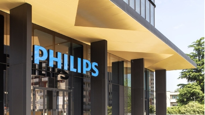 Philips India intensifies commitment to sleep health in India with the launch of three major initiatives to address sleep disorders