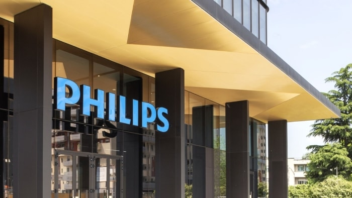 Philips introduces mobile ICUs for India to tackle pandemics like COVID-19