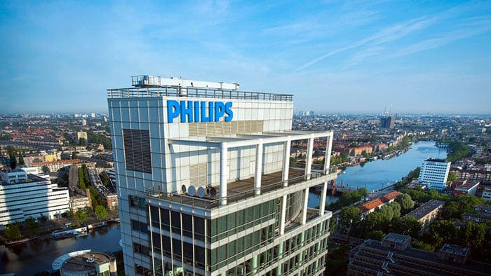 Philips India to extend healthcare services through PPP model